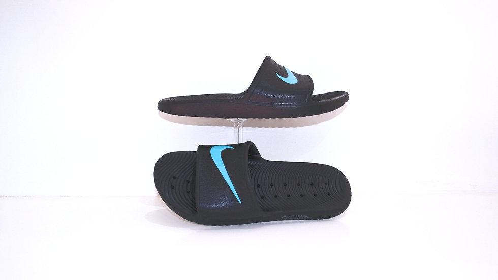 Sandalias Nike Kawa Shower