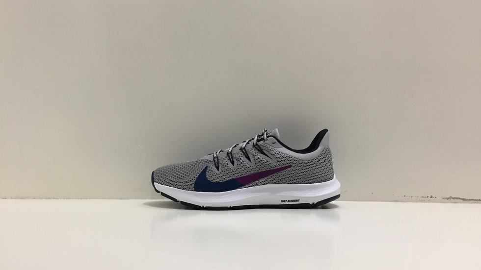 Tenis Nike Quest Smoke Grey