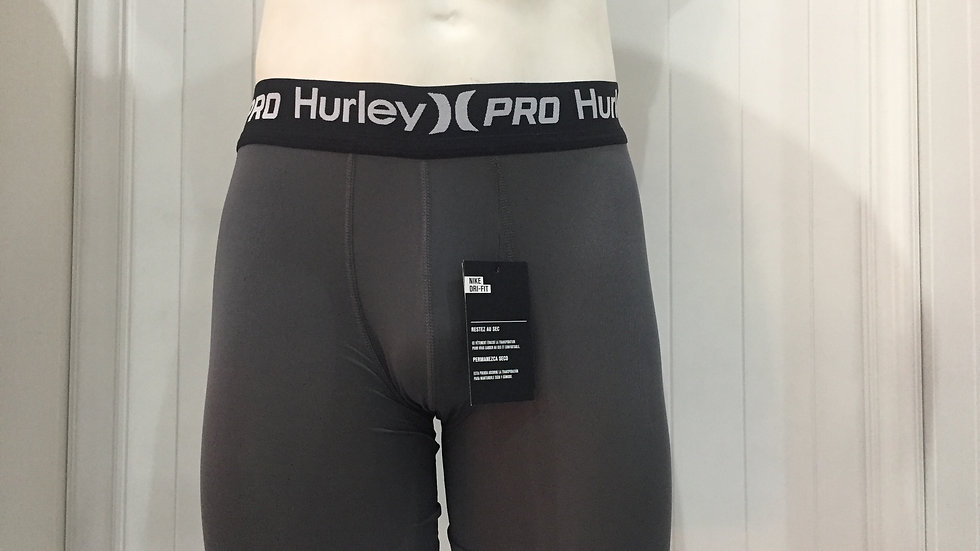 Boxer Hurley Pro Light Short,