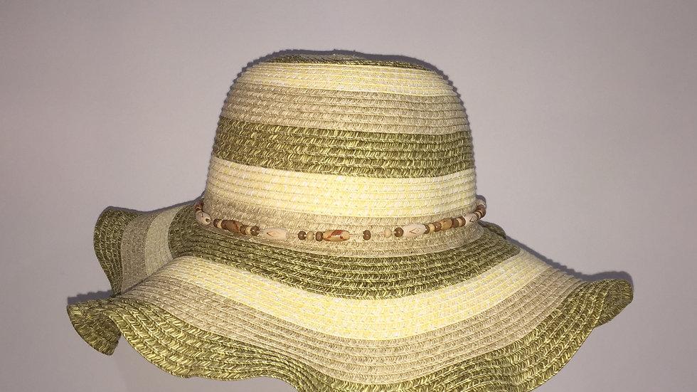 Sombrero Coastal