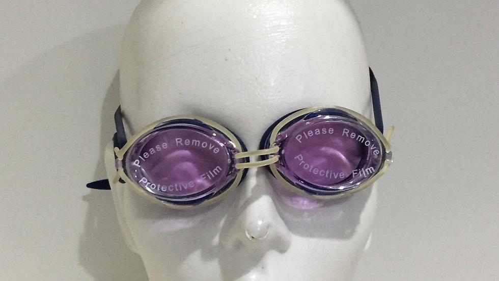 Goggles Escualo GS-05