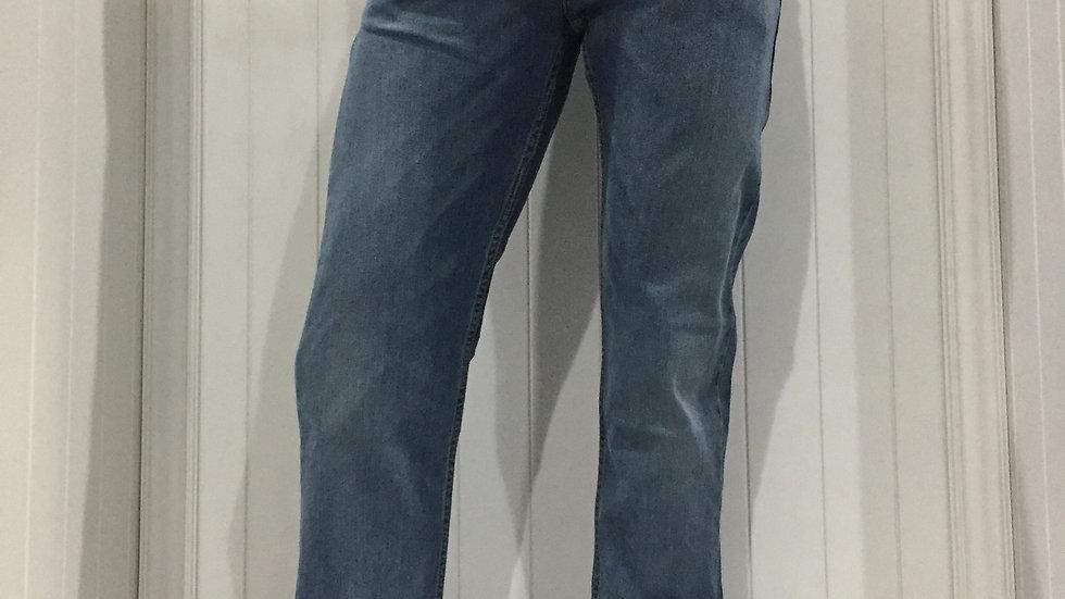Pantalón Levi´s 505 Regular 32x32