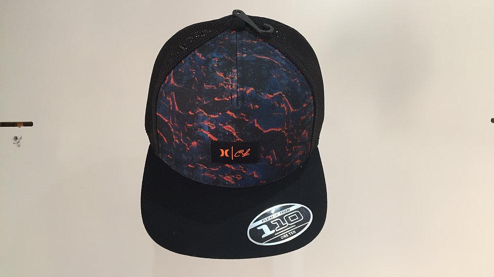 Gurra Hurley Lava