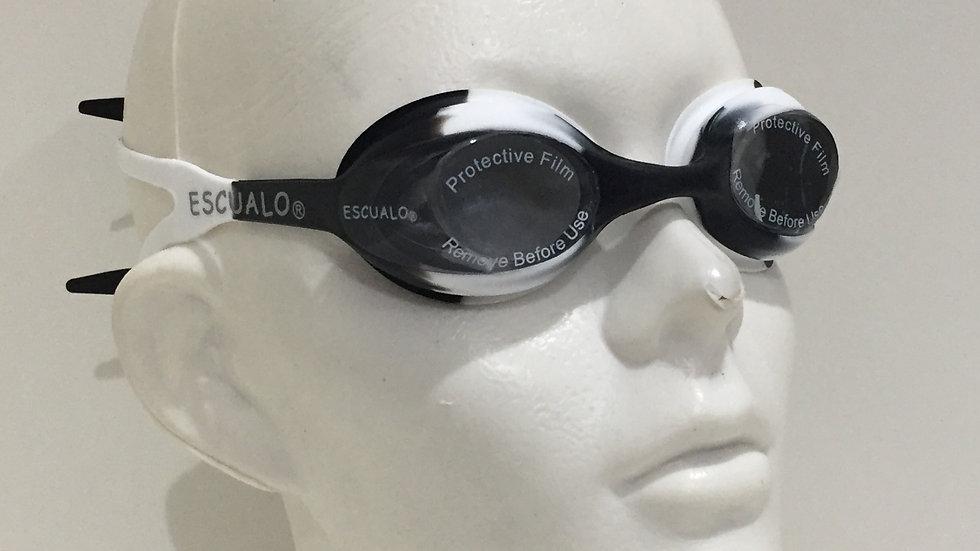 Goggles De Silicon, Junior