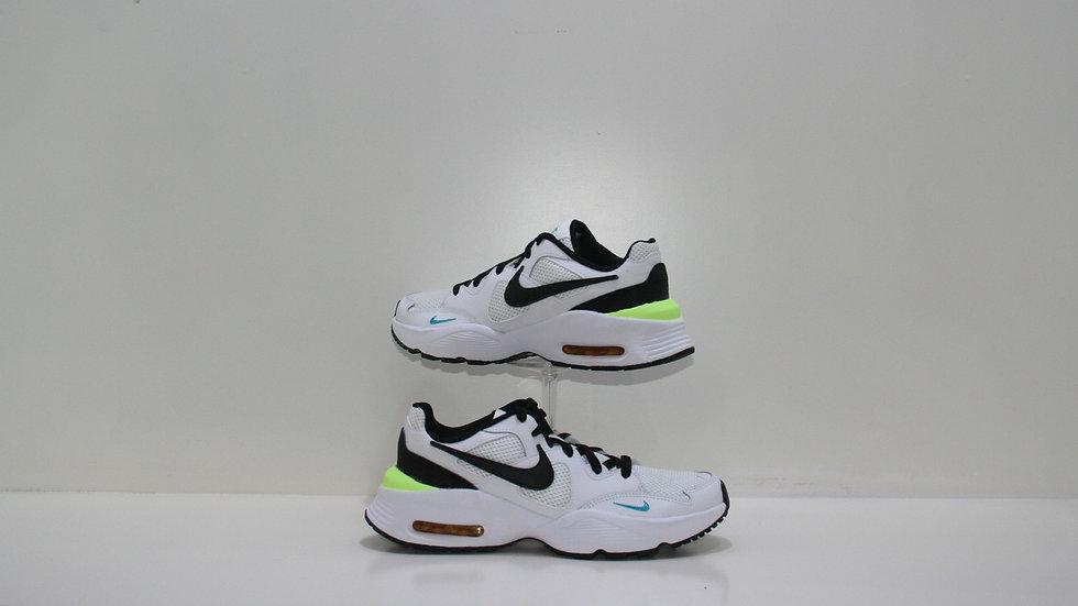 Nike Pre JR Air Max Fusion