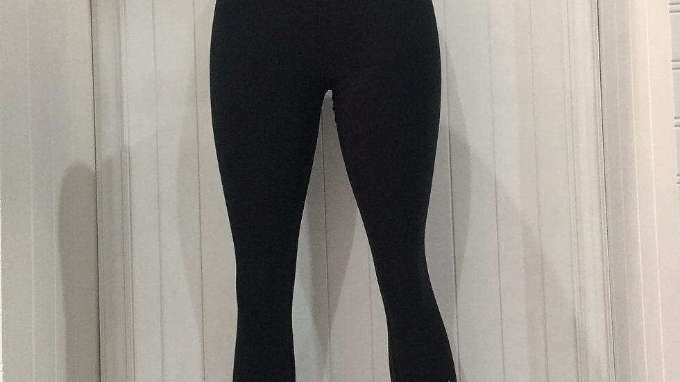 Lycra Nike Tight Fit Collant, DRI-FIT,
