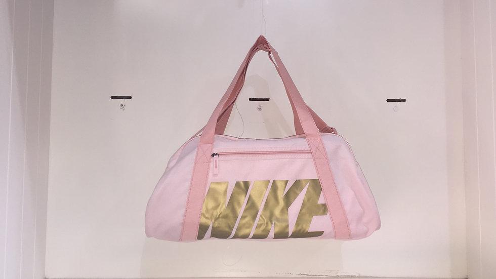 Maleta Nike GYM CLUB 30L