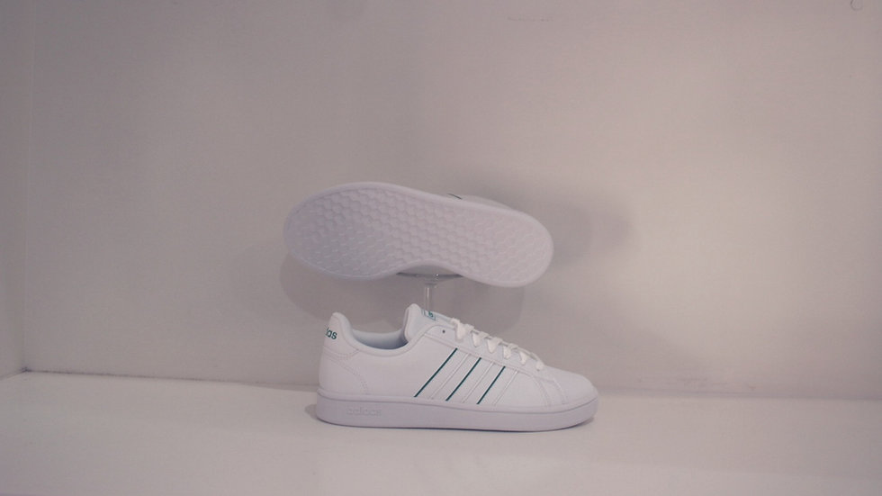Tenis adidas  Cab.Court Base