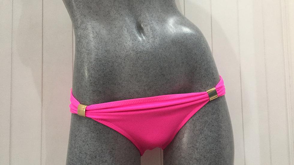Bikini Phax