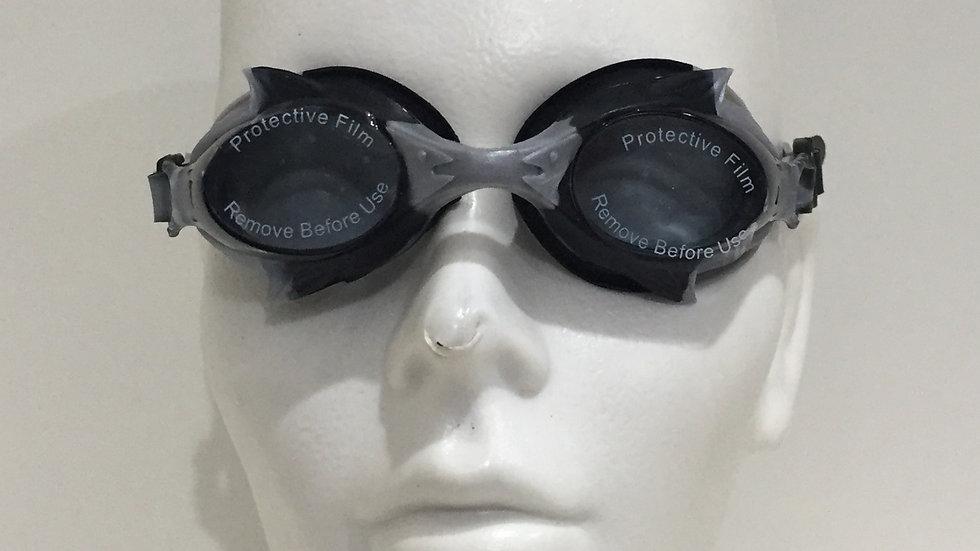 Goggles Escualo GS44
