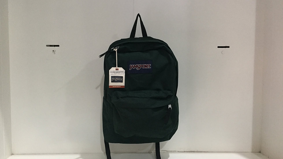 MOCHILA JANSPORT SUPERBREAK GALAXY