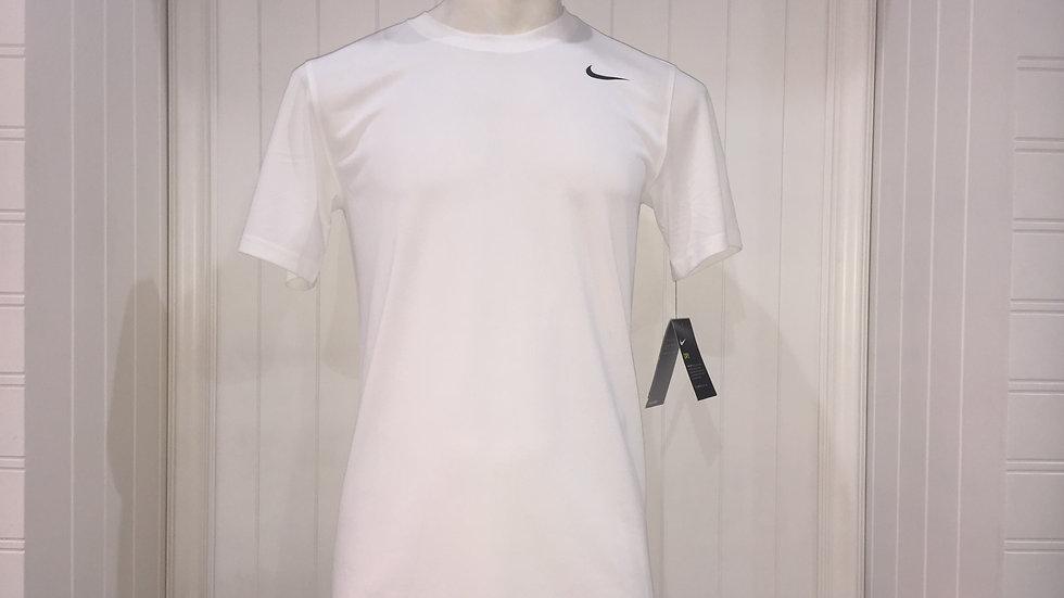 Playera Nike, Unisex , Dri- Fit, LGD,