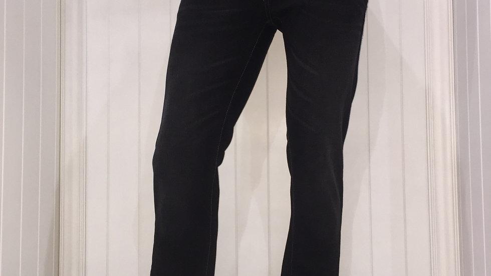 Pantalon Furor Cullen Numa. 100% Algodón.