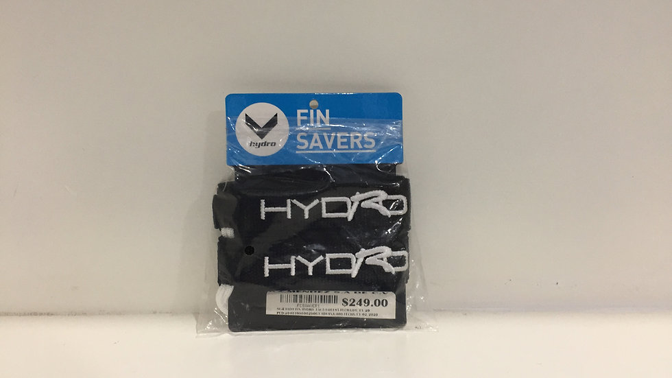 Hydro Fin Savers