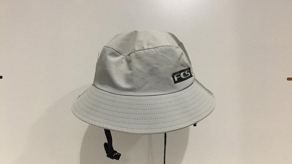 Sombrero FCS Essential Surf Bucket Hat 100% Nylon