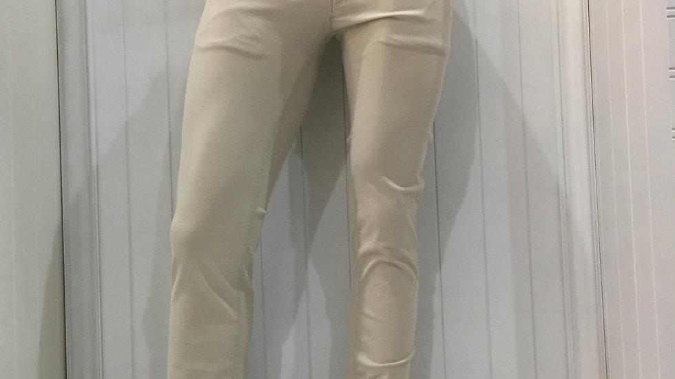Pantalón Furor Justin SlimAjustable