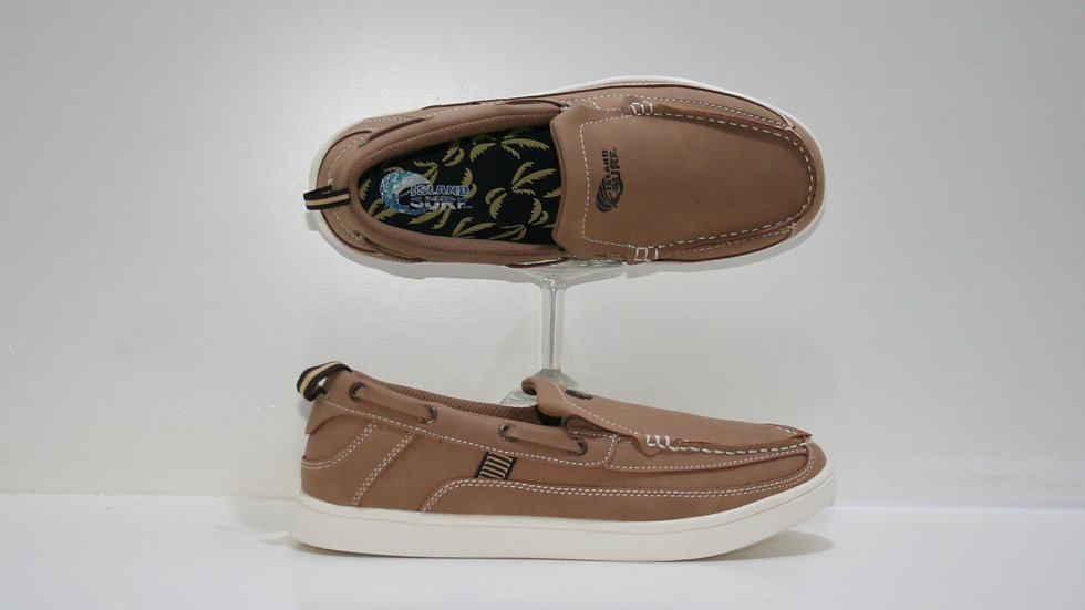 Zapatos Island Surf