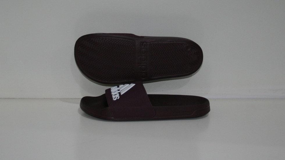 Sandalias Adidas Adilene Shower