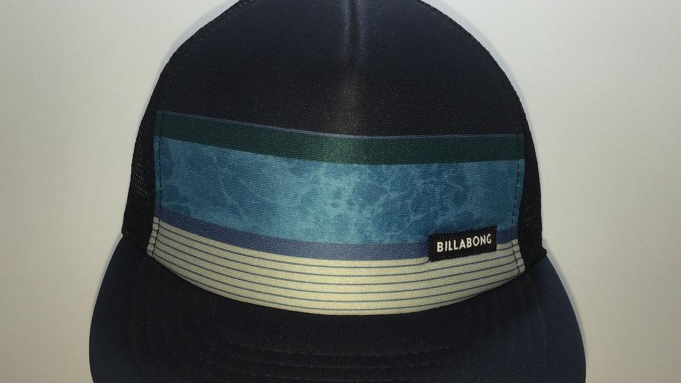 Gorra Billabong, Trucker,