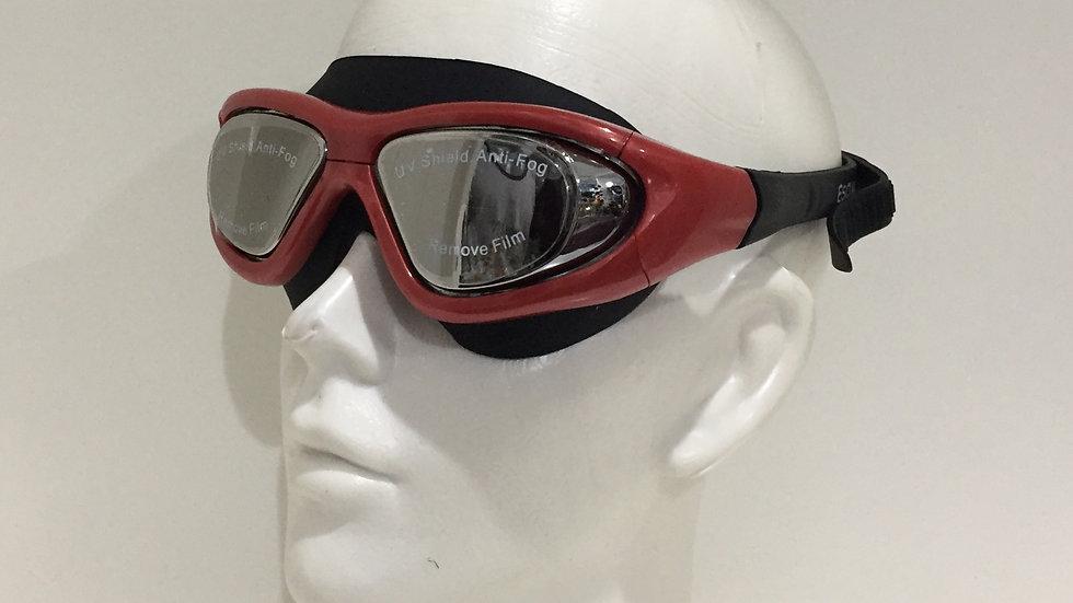 Goggles Escualo Eclipse M.