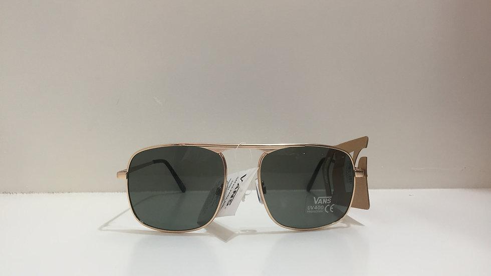 Gafas Vans UV 400 protección