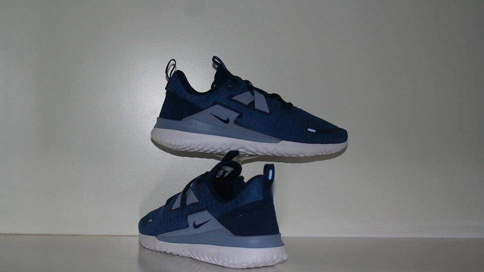 Tenis Nike Renew