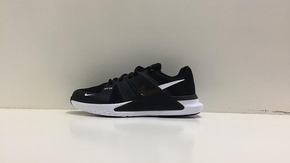 Tenis Nike Renew Fusión