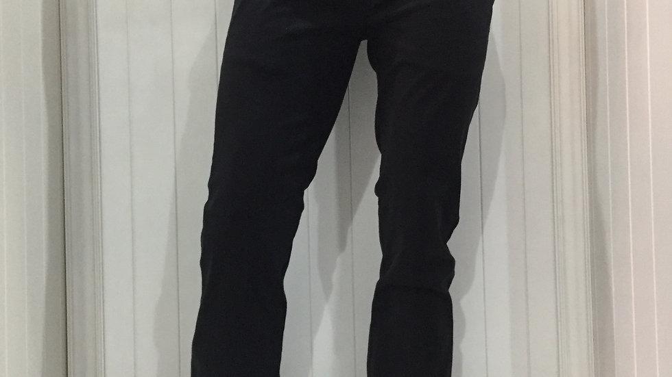 Pantalón Billabong Outsider Chino, Slim Fit Stretch,