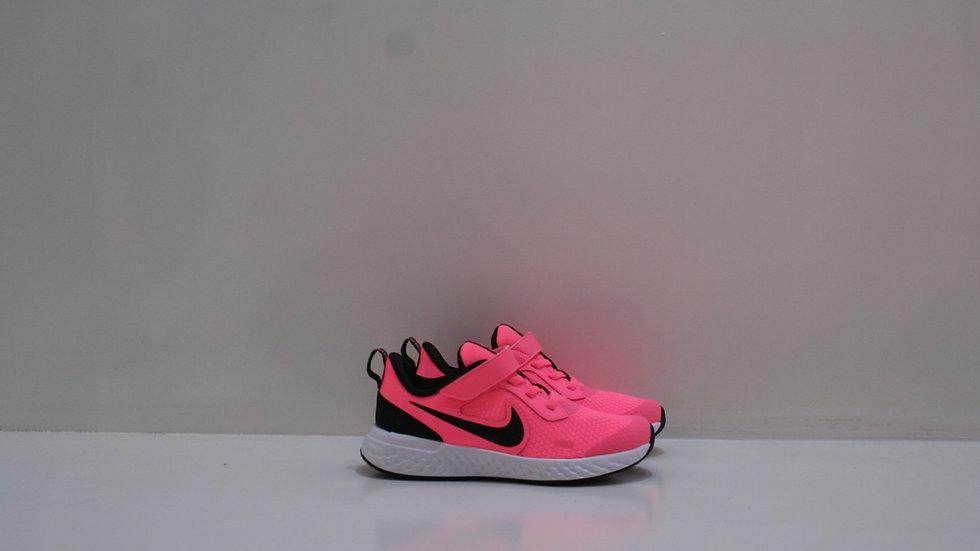 Nike JR Prescolar Revolucion 5