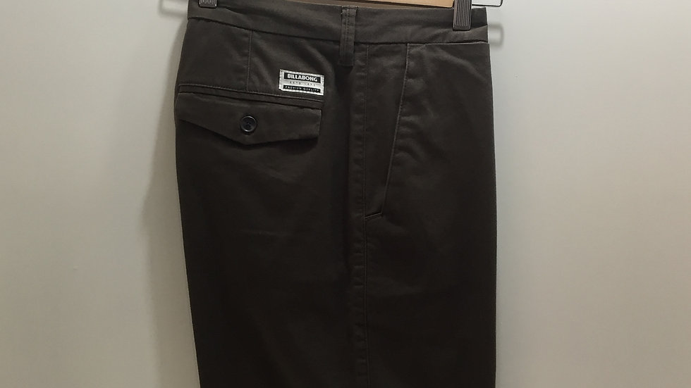Wallkshort Billabong New Order Café, Stretch,