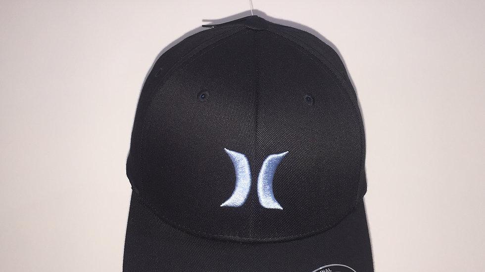 Gorra Hurley M HRLY OAO HAT, Flex-Fit