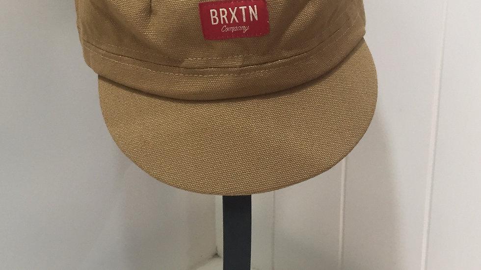 Gorra Brixton