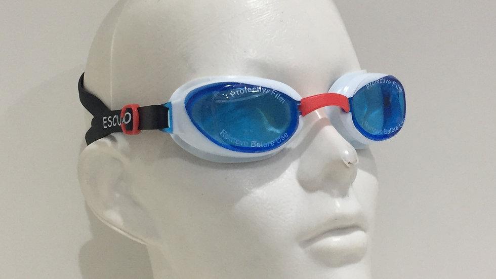 Goggles Escualo Fenix