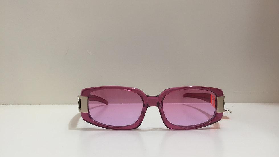 Gafas para el sol Dragon Courside Star Pink