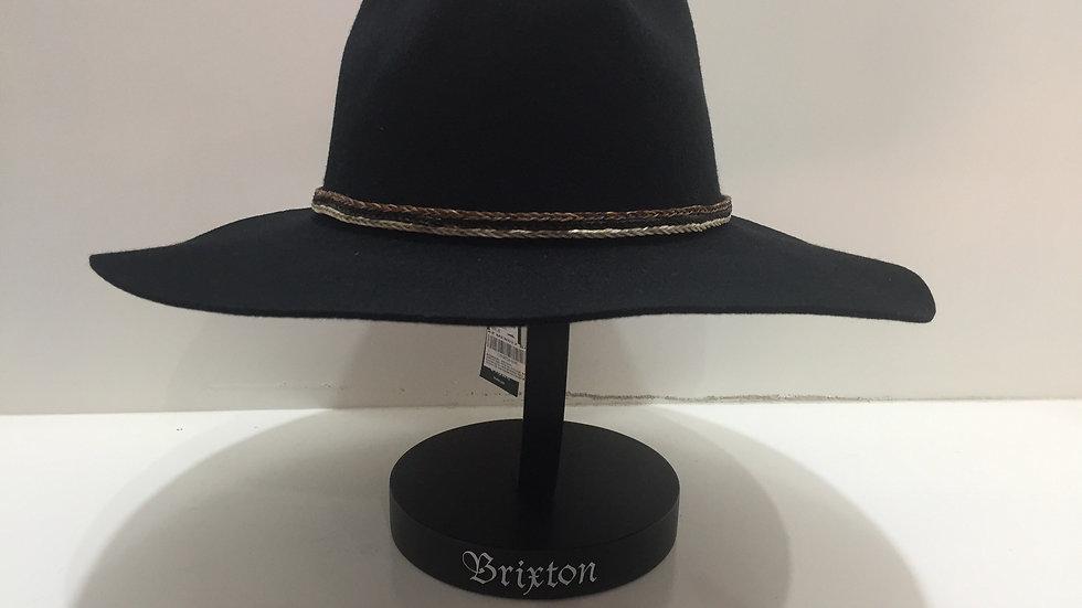 Sombrero Brixton Leonard