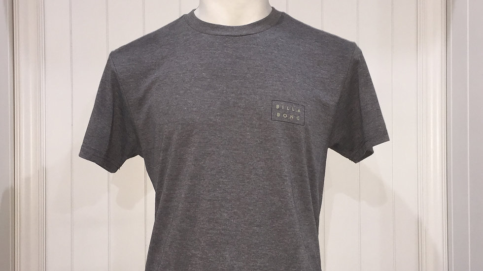Playera Billabong Die Cut