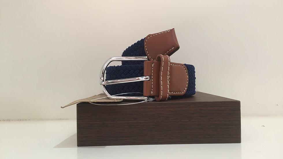 Cinturón Corda unitalla ajustable