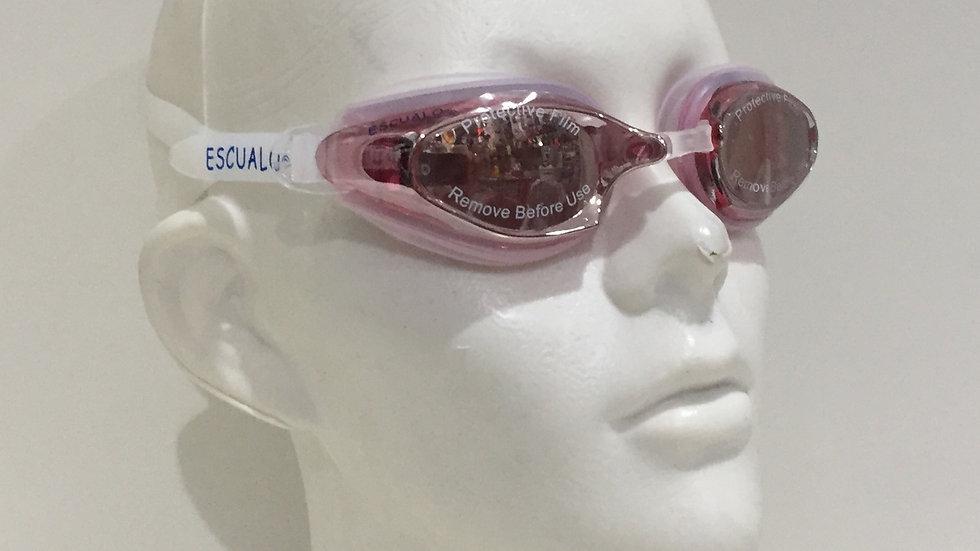 Goggles Escualo Siluete M