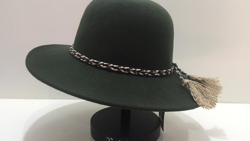 Sombrero Brixton
