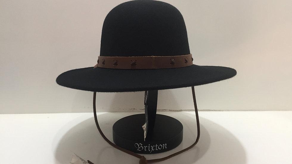 Sombrero Brixton Clay