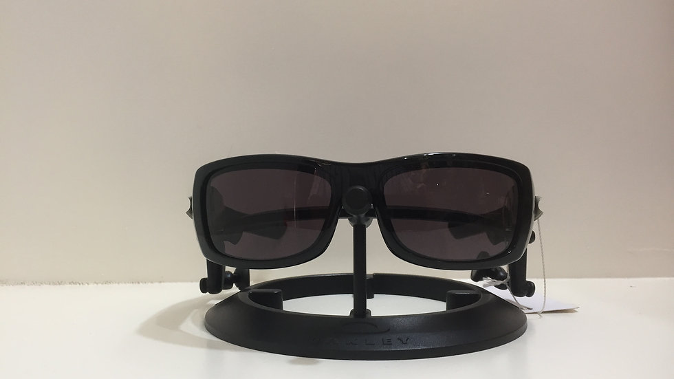 Gafas para el sol Oakley con auriculares bluetooth