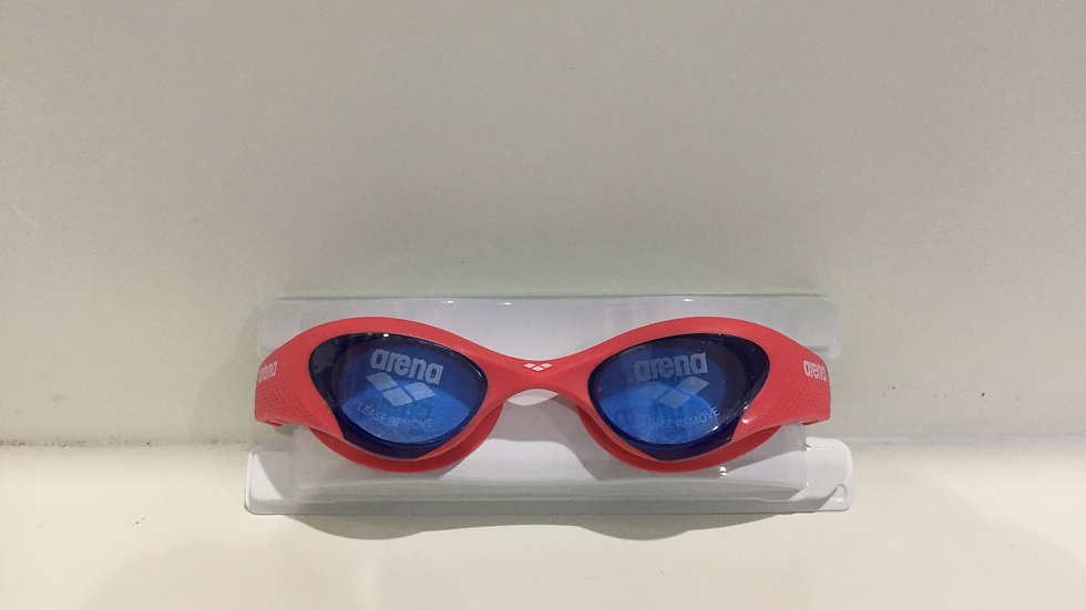 Googles arena Junior The ono Junior Wide Vision / easy adjustement / one fit for