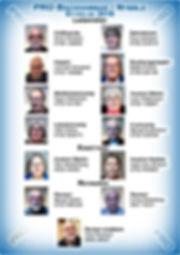 Styrelse 201901.jpg