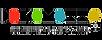 logo dokomotto.png