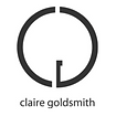 logo-claire-goldsmith-1.png