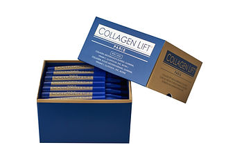 Collagen_Men Box 3.jpg