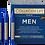 Thumbnail: MEN
