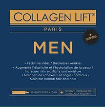 Collagen Lift MEN