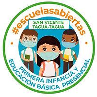 Escuelas_Abiertas_SanVicente.jpeg