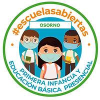 Escuelas_Abiertas_Osorno.jpeg